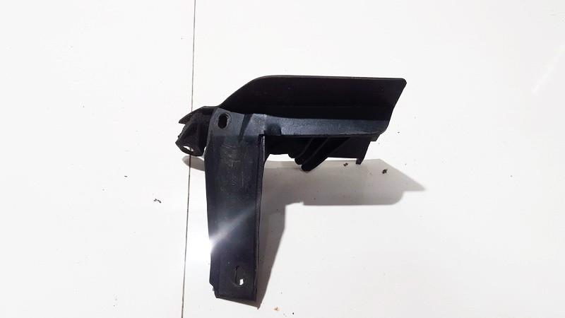 Plastmasinio kairio slenkscio galinis dangtelis Volkswagen Golf 2004    1.9 1K0854855A