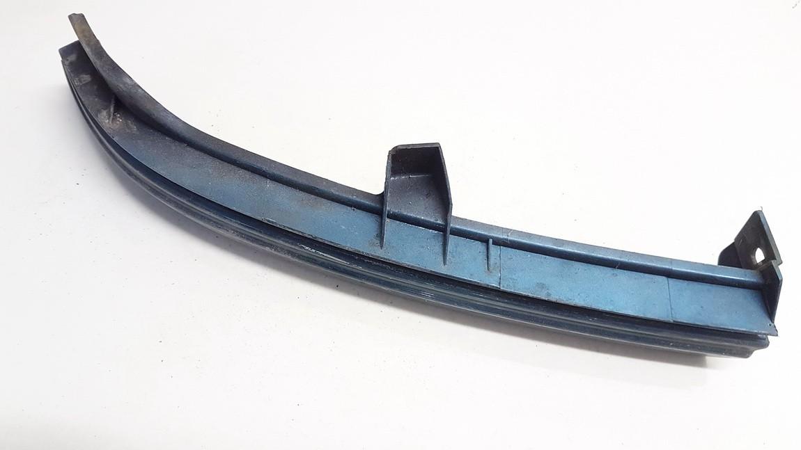Juostele po zibintu P.K Opel Zafira 2000    0.0 90580651