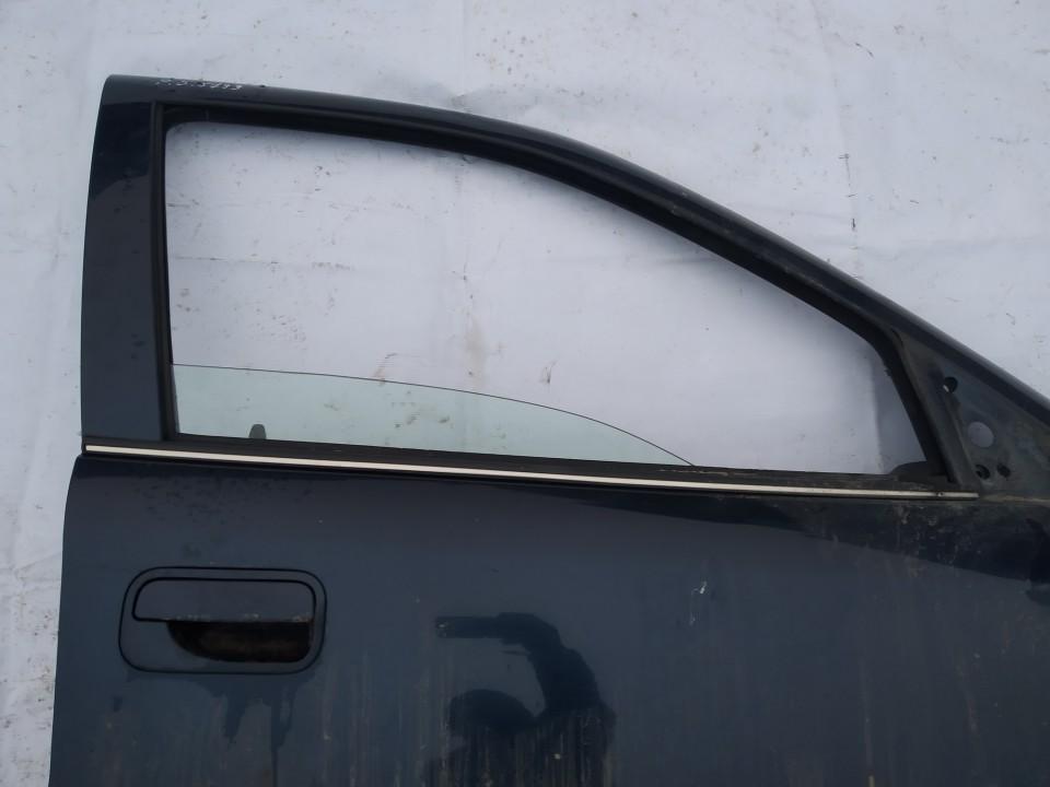 Duru stiklas P.D. used used Opel VECTRA 2005 3.0