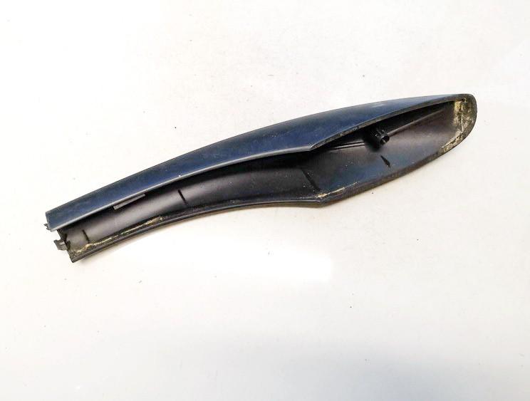 Stogo rago dangtelis  P.K. Volkswagen Golf 2003    0.0 1j9860145b