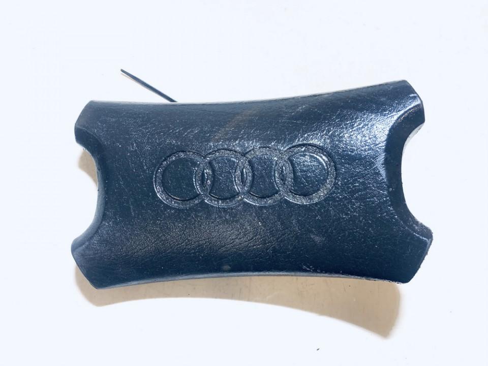 Audi  80 Interior trim