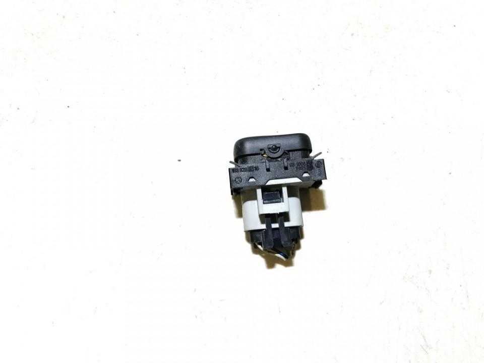 Valytuvu mygtukas Mercedes-Benz ML-CLASS 2004    4.0 1638203410