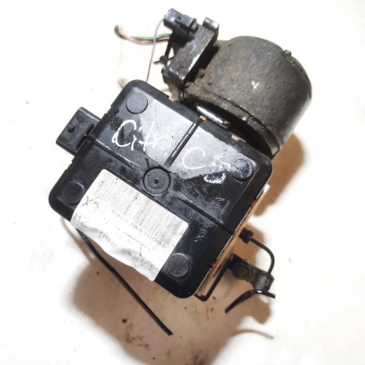 Hidrauline pompa Citroen C5 2004    2.0 966128510080