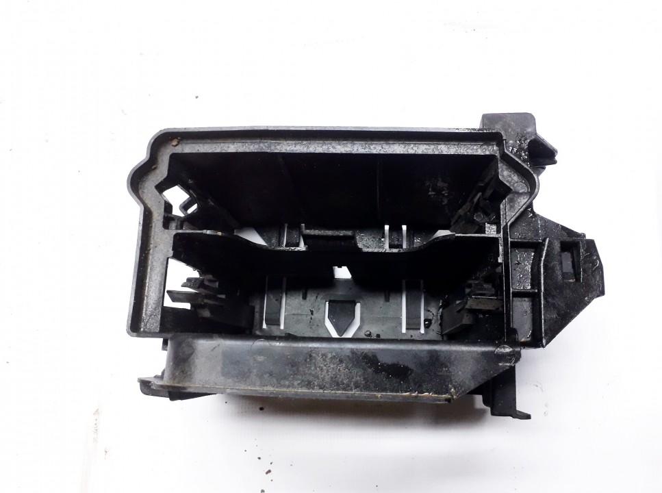 Salono apdaila (plastmases) Audi  A2