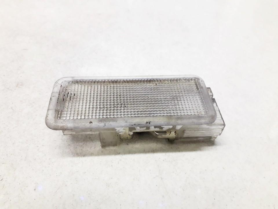 Bulb, headlight Peugeot 307 2002    2.0 USED