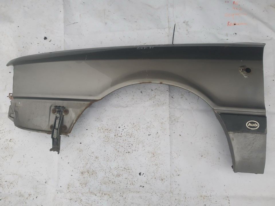 Audi  80 Sparnas P.K.