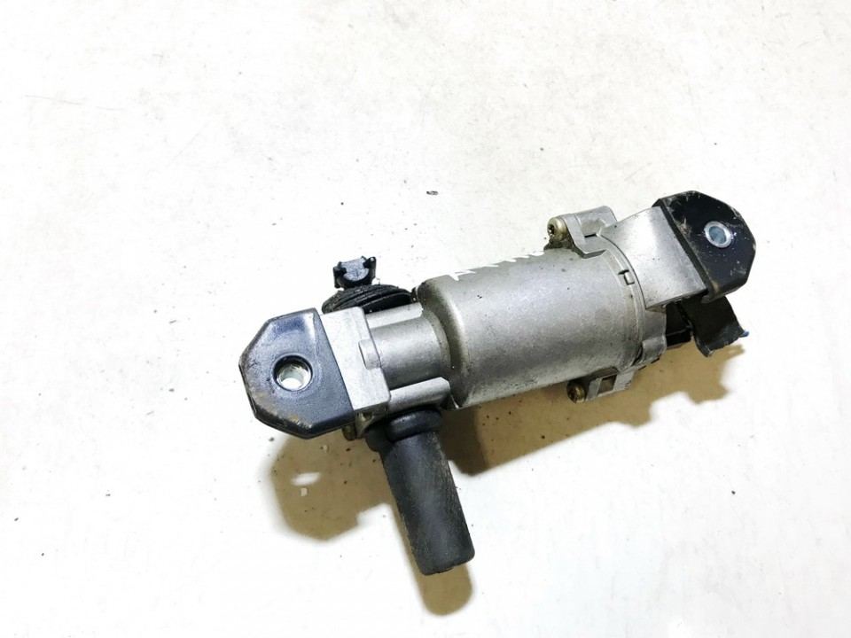 Fortkes atidarymo varikliukas Mercedes-Benz ML-CLASS 2004    4.0 a1638201442