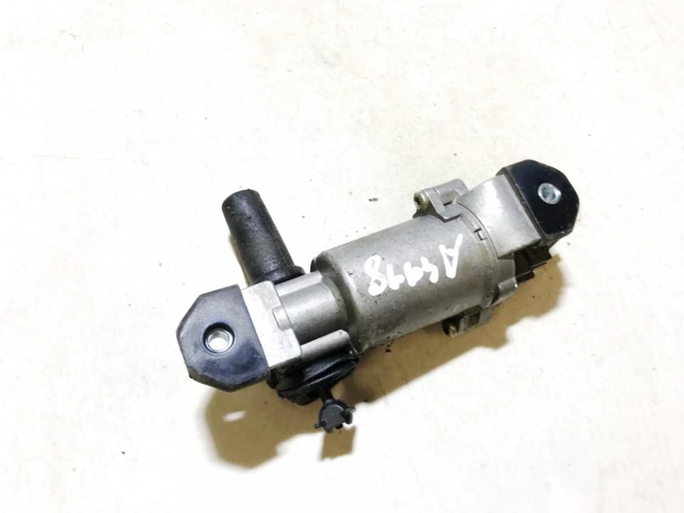 Fortkes atidarymo varikliukas Mercedes-Benz ML-CLASS 2004    4.0 a1638201342