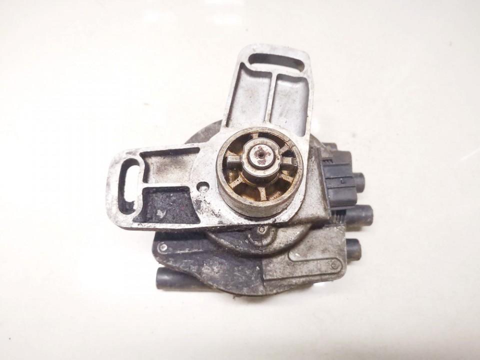 Trampliorius (kibirksties paskirstytojas) Mazda Xedos-6 1997    2.0 bkf01