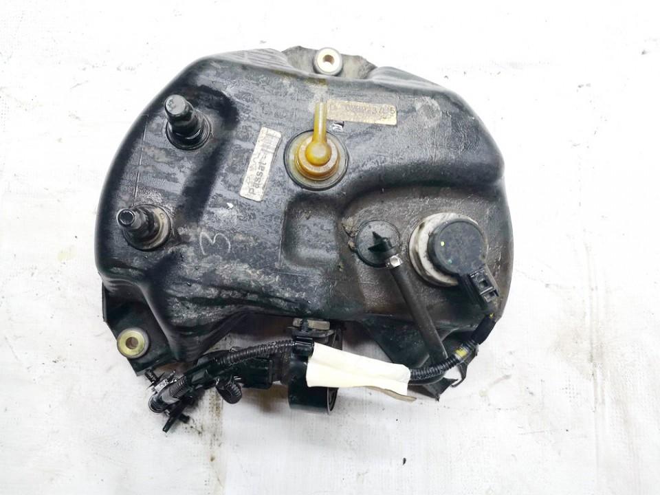 Eolio bakelis (DPF bakelis FAP) Volkswagen Passat 2003    0.0 3b0201920