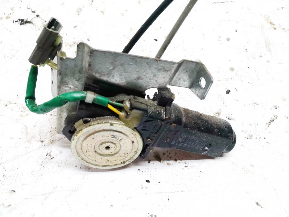 Fortkes atidarymo varikliukas Ford Windstar 1995    3.8 0621005490