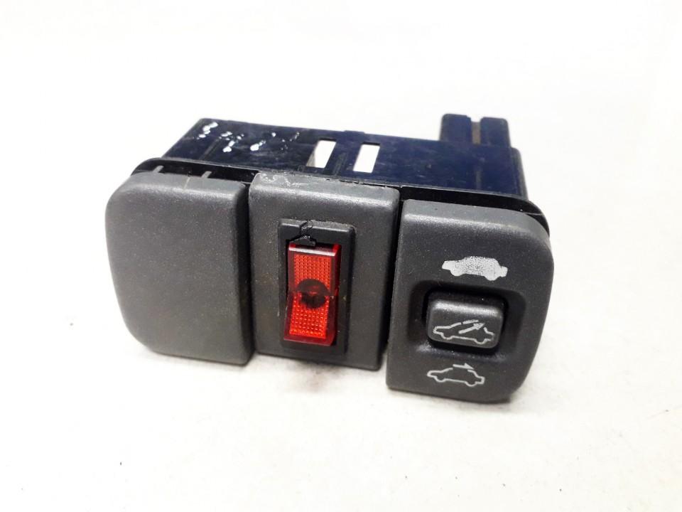 Liuko valdymo mygtukas Honda Civic 1994    0.0 SR3M11501