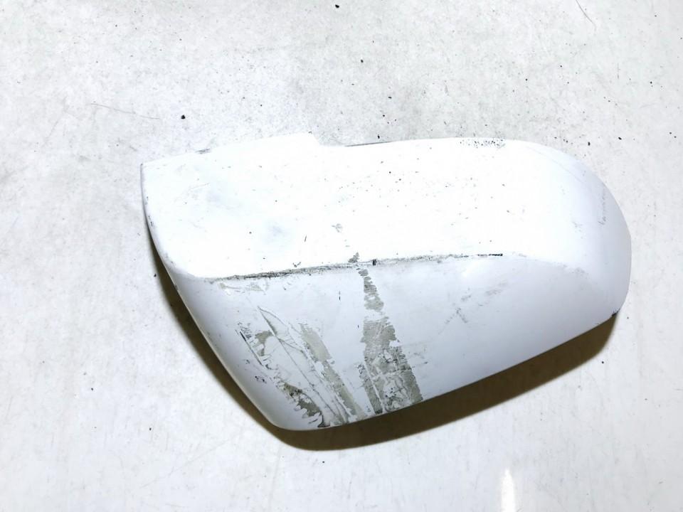Duru veidrodelio dangtelis P.D. (priekinis desinys) BMW 1-Series 2011    0.0 20203002