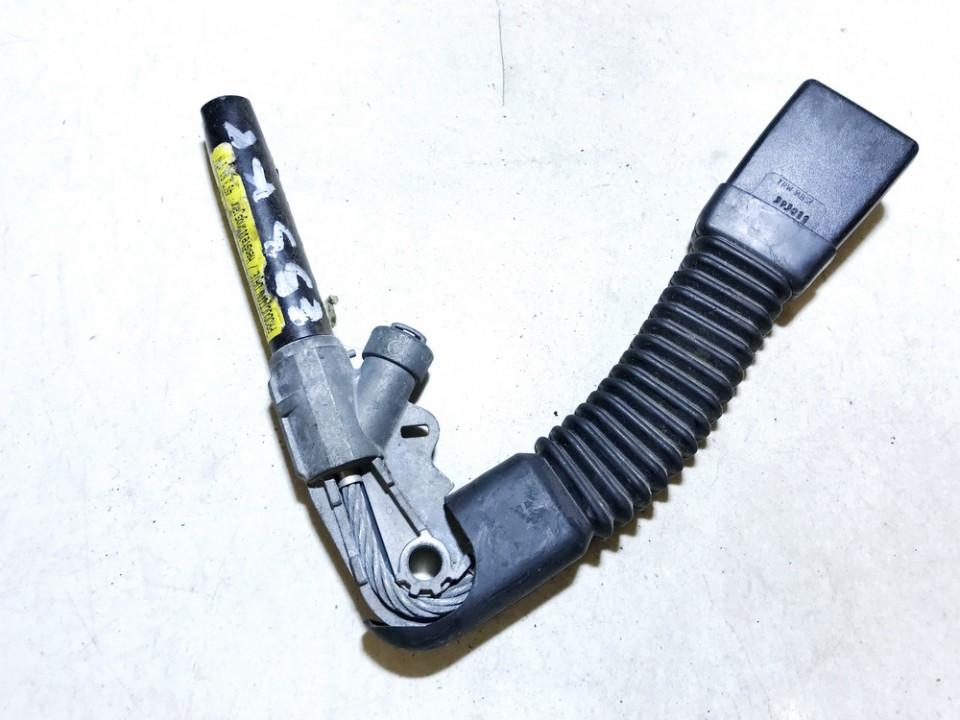 Saugos dirzo sagtis (laikiklis) P.K. BMW 5-Series 1999    0.0 used