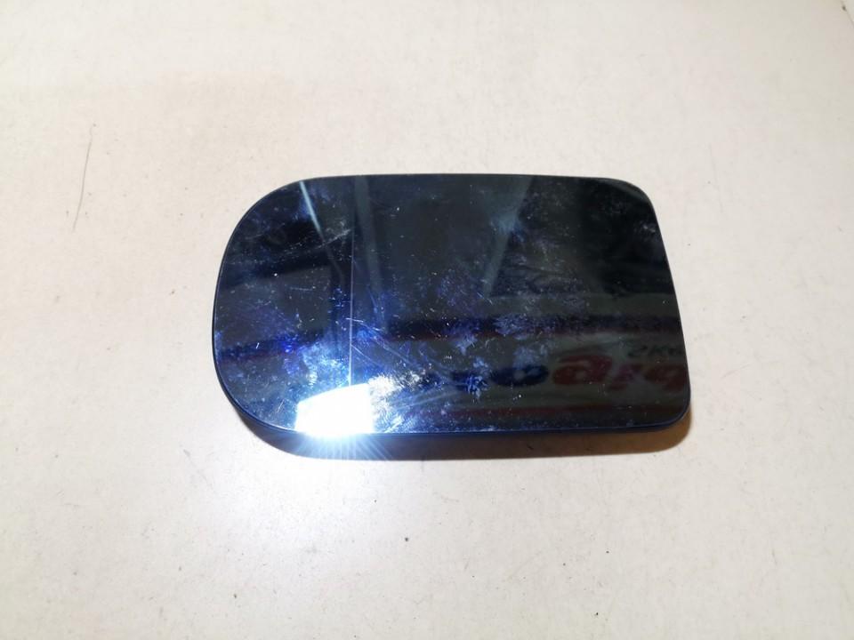 Duru veidrodelio stikliukas P.K. (priekinis kairys) BMW 5-Series 1998    0.0 5w0801