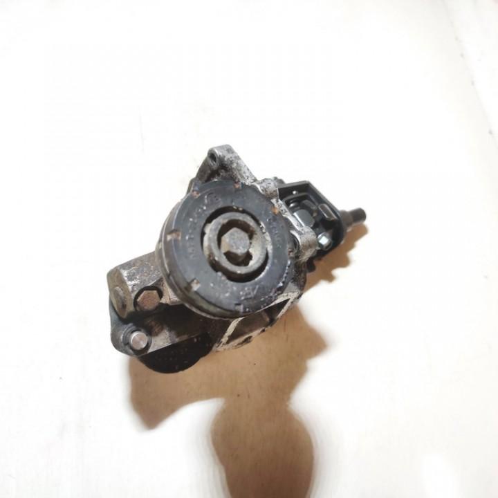 Begiu perjungimo selektorius Ford Mondeo 2000    0.0 957t7l195ab