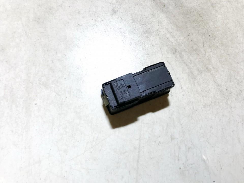 Liuko valdymo mygtukas BMW 5-Series 2000    0.0 61318352182