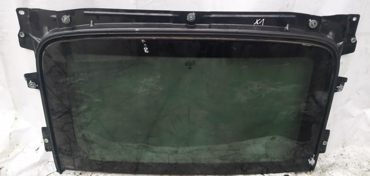 Stogo liukas BMW X1 2013    2.0 2992299