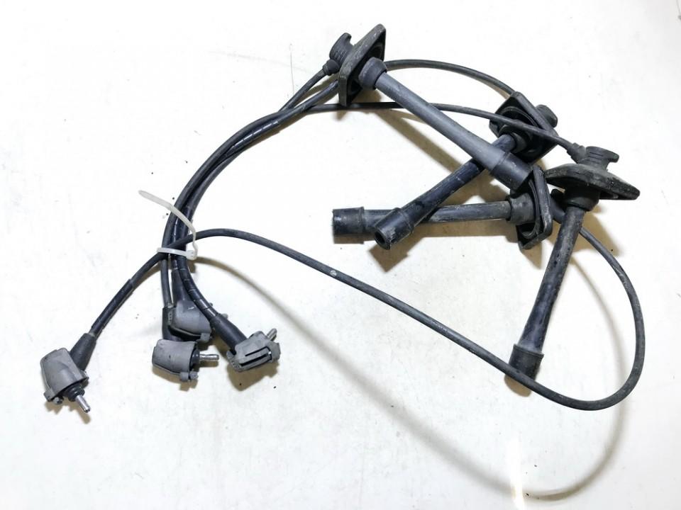 Zvaklaidziai (aukstos itampos laidas) Toyota Celica 1995    1.6 used
