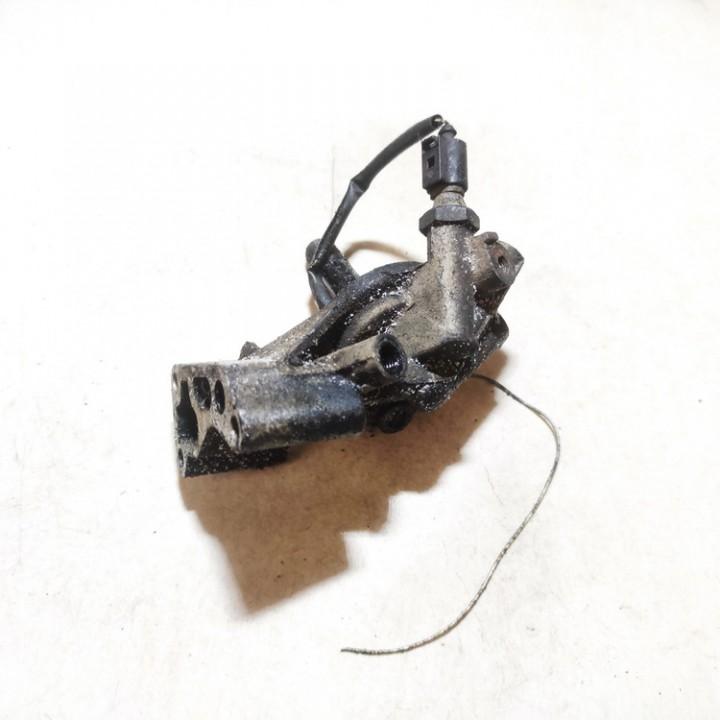 Tepalo filtro laikiklis Audi A6 2000    1.8 050115417
