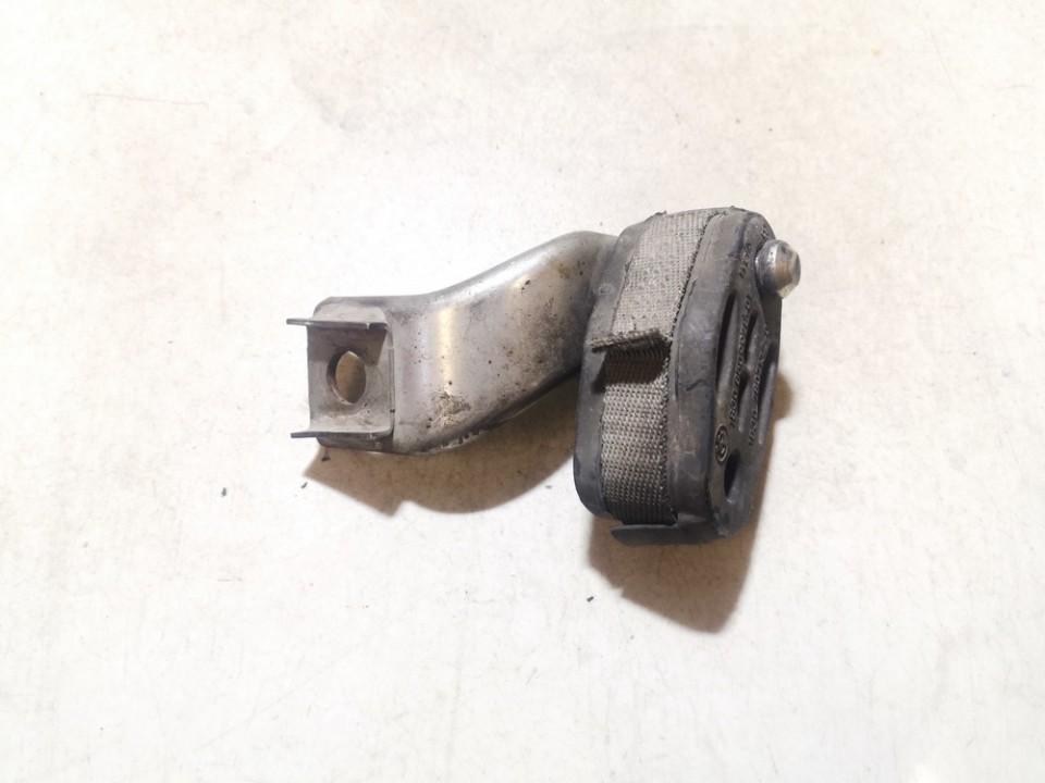 Duslintuvo guma (tvirtinimas) BMW 5-Series 2014    0.0 780711702