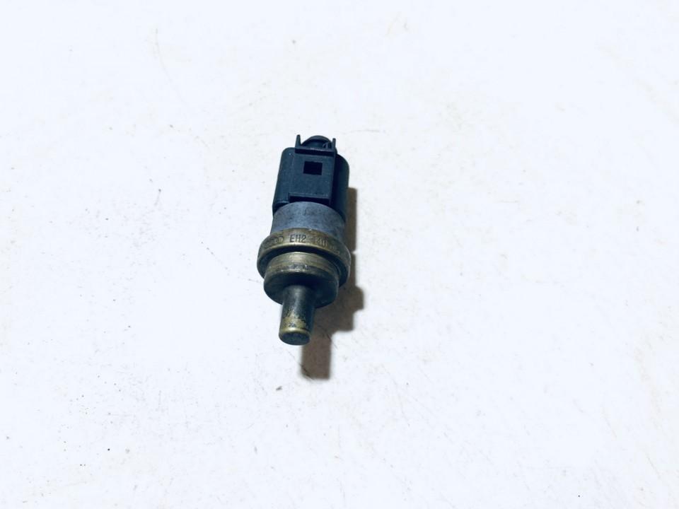 Variklio temperaturos daviklis Volkswagen Golf 2005    1.9 06A919501
