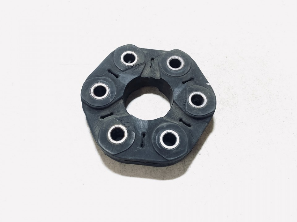 Driveshaft Flex Joint - Coupling Disc Automatic - Manual Trans BMW 3-Series 2006    2.0 7511454