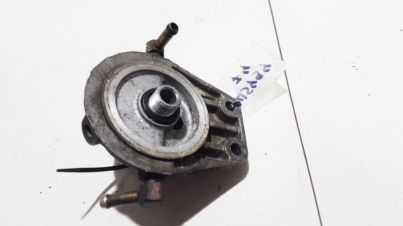 Kuro filtro sildytuvas Nissan Almera 2001    2.2 USED