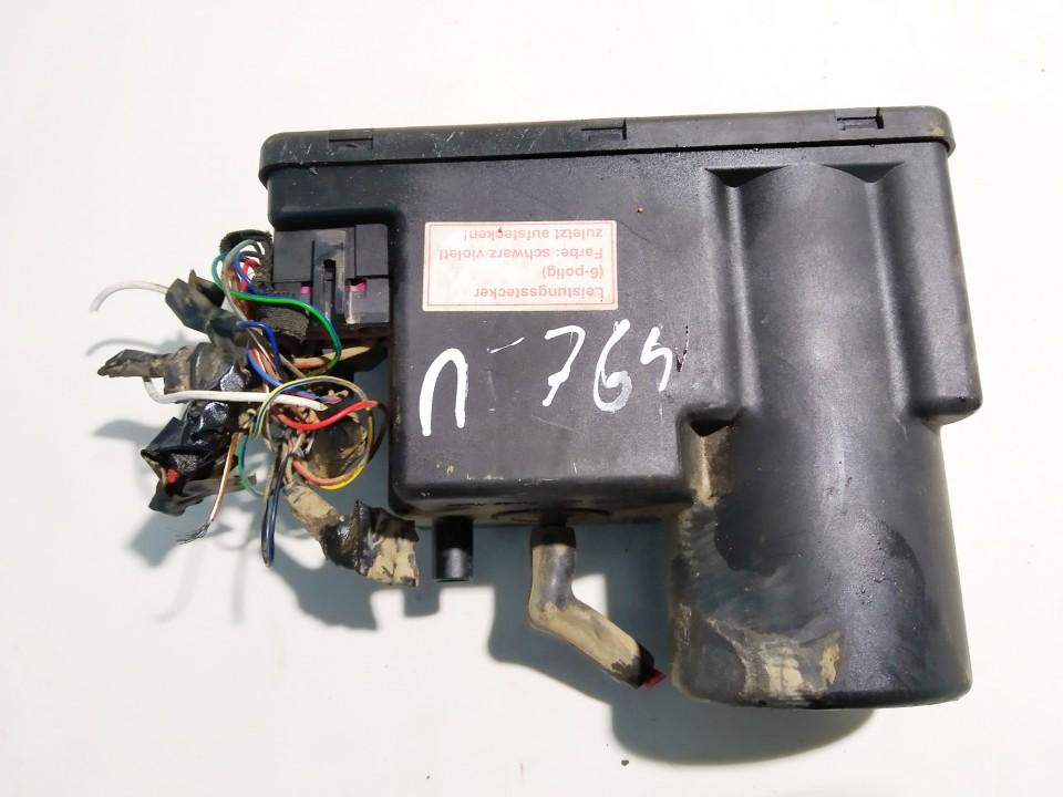Central Locking Pump Audi A4 1995    1.9 4a0862257a