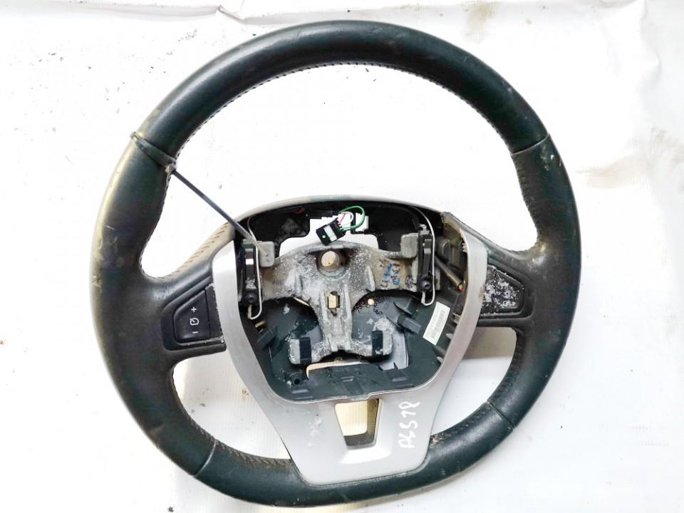 Renault  Laguna Vairas