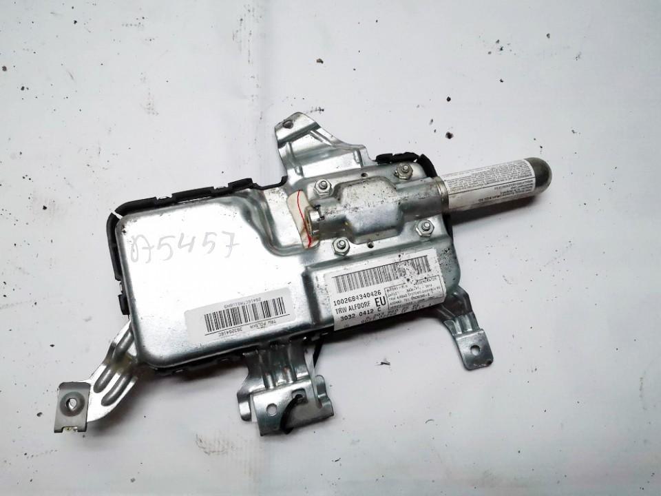 Duru SRS Mercedes-Benz C-CLASS 2002    2.2 a2038602505