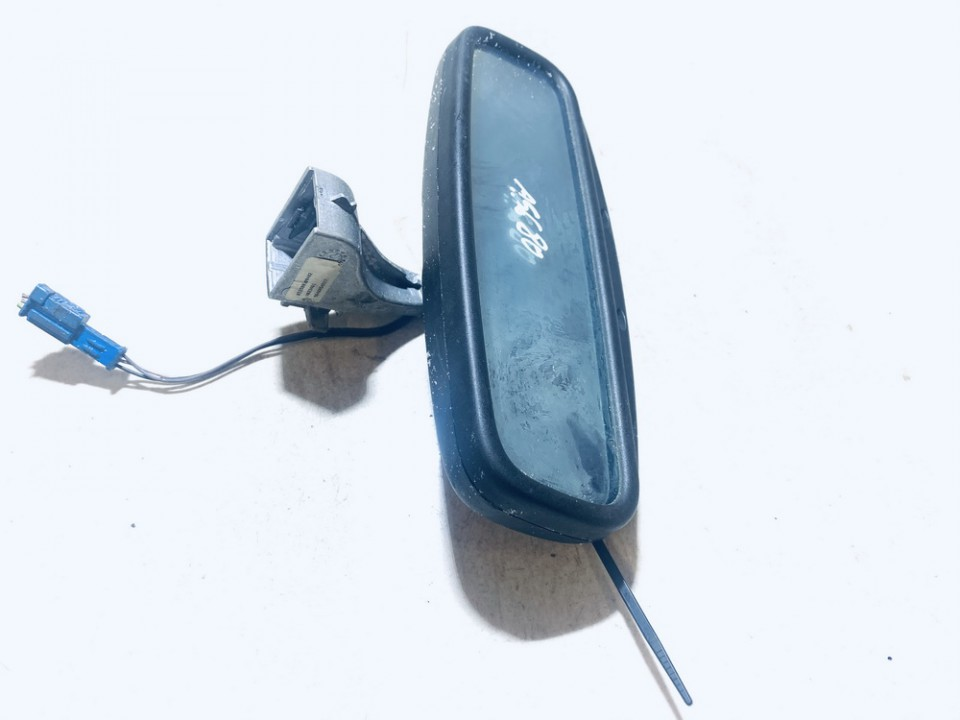 Galinio vaizdo veidrodis (Salono veidrodelis) Peugeot  307