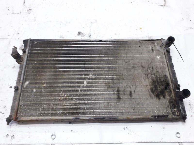 Volkswagen  Passat Radiator-Water Cooler