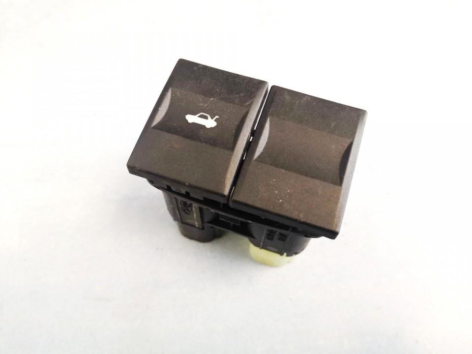 Bagazines atidarymo mygtukas Ford Mondeo 2002    2.0 1s7t19b514aa