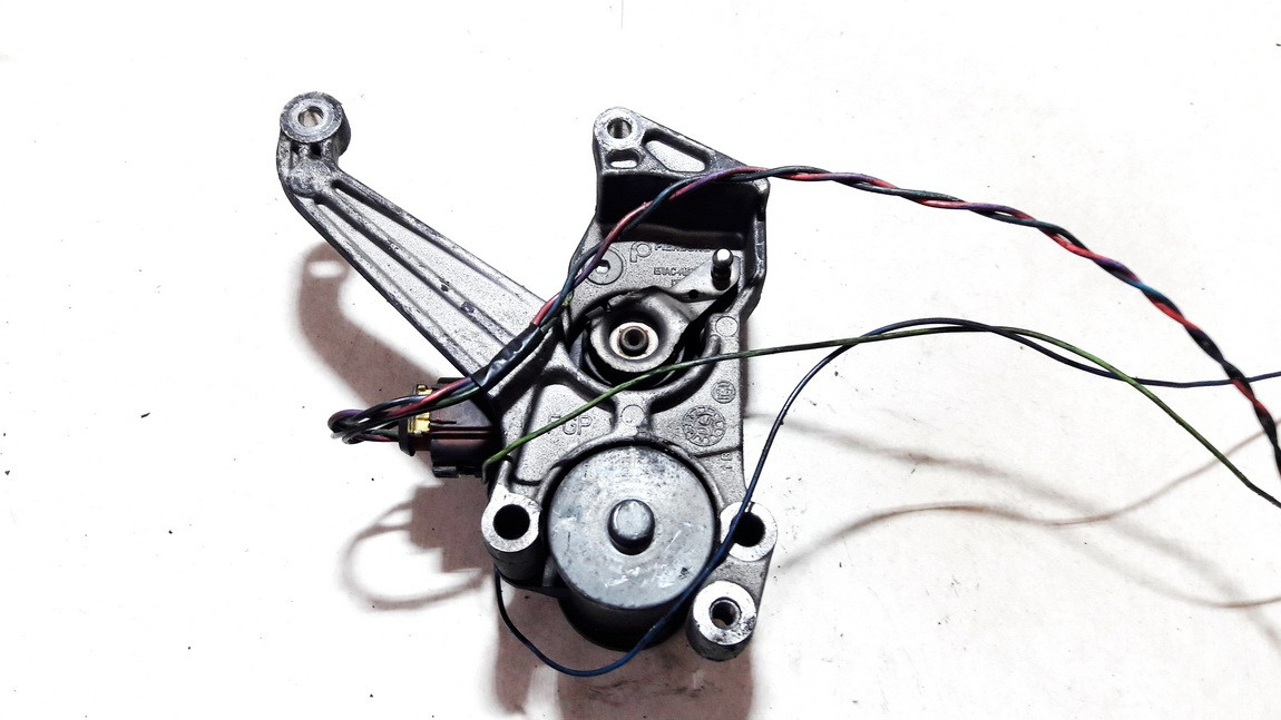 Kolektoriaus sklendziu varikliukas Fiat Croma 2005    1.9 55199915