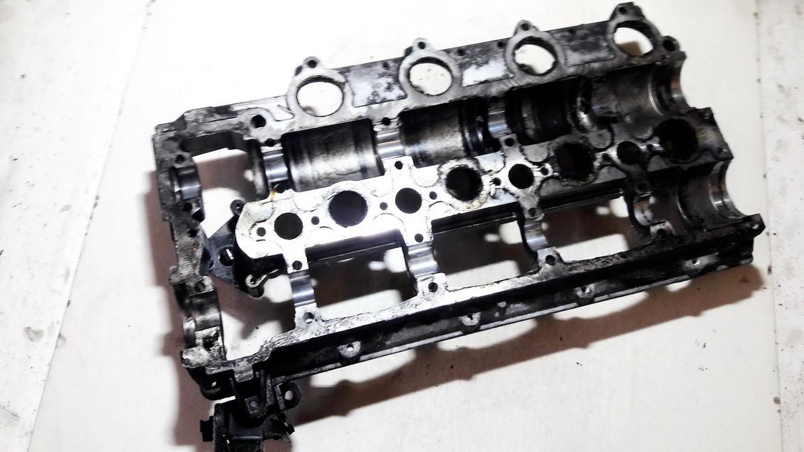 Galvos plokste Volvo V50 2006    2.0 9656823180