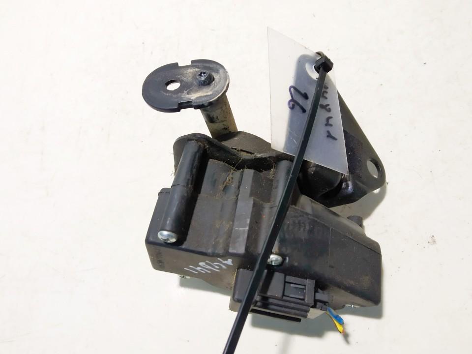 Fortkes atidarymo varikliukas Seat Alhambra 2001    1.9 used