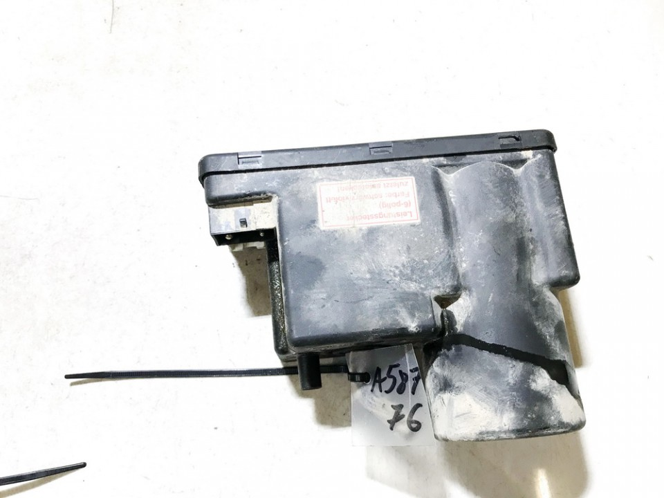 Central Locking Pump Audi A4 1996    1.9 4a0862257a