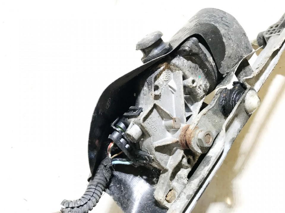 used used Priekinis langu valytuvu varikliukas Fiat Panda 2005 1.0L 14EUR EIS00989248