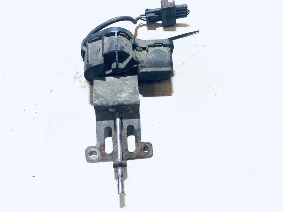 Zibintu valytuvu varikliukas SAAB 9-5 1998    2.0 0390206949