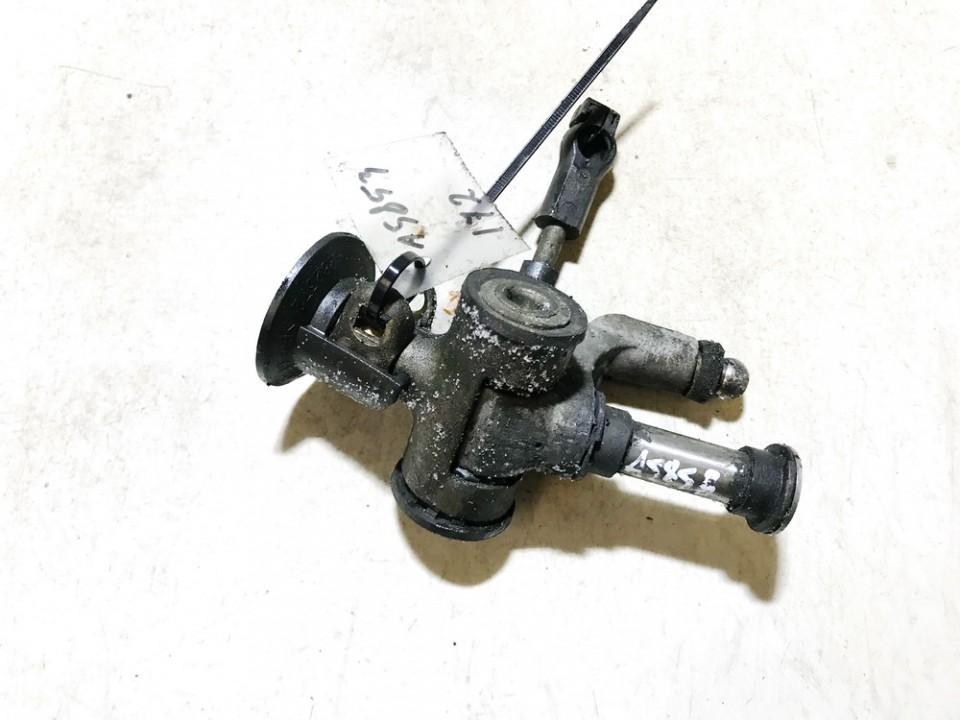 Begiu perjungimo selektorius SAAB 9-5 1998    2.0 used