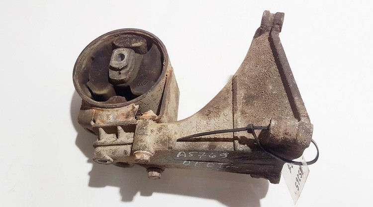 Кронштейн двигателя и Кронштейн коробка передач  191199354a kts12-2 Volkswagen PASSAT 1999 1.9