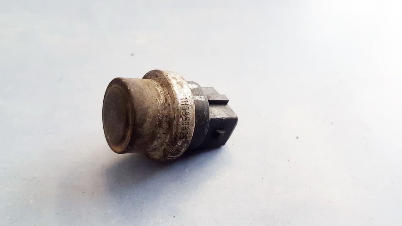 Variklio temperaturos daviklis Volkswagen Passat 1996    1.9 1H0959625