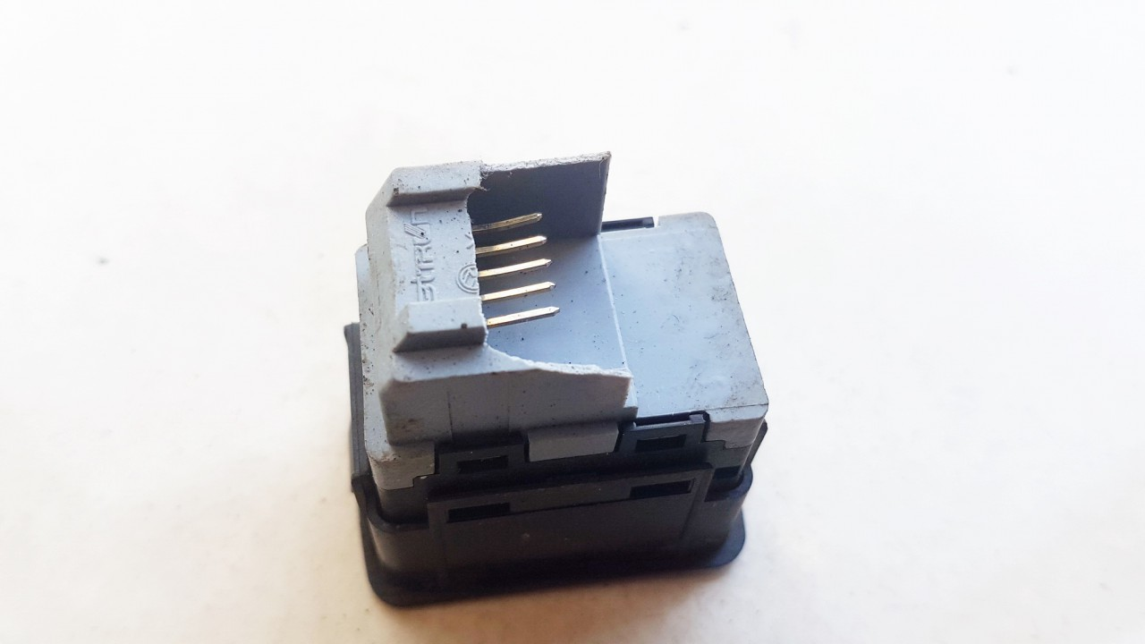 Signalizacijos isjungimo mygtukas Audi A6 2006    0.0 4F0962109