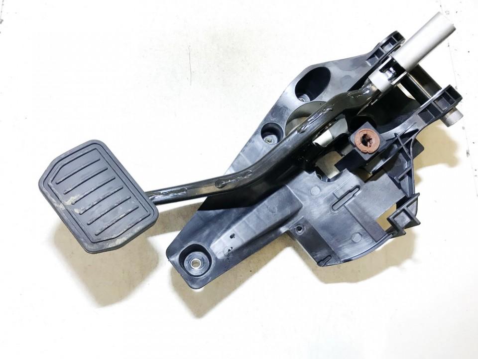 Stabdziu pedalas Tesla Model 3 2020    0.0 104469200d