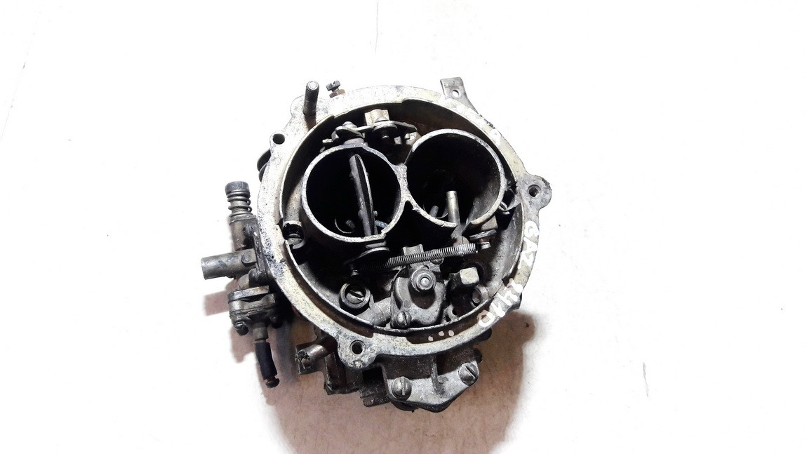 Karbiuratorius GAZ 2410 1985    0.0 k151b