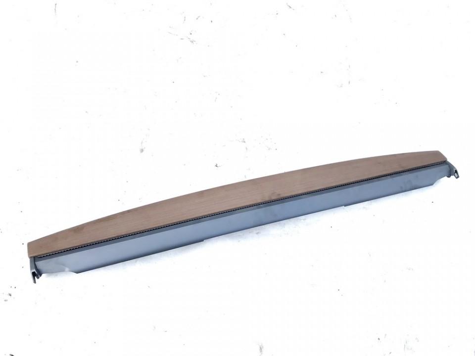 Salono panele Tesla Model 3 2020    0.0 111073000a