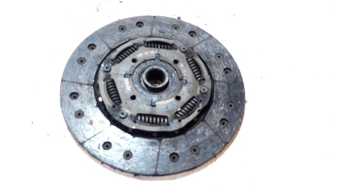 Sankabos diskas 06b141031n used Audi A6 2005 3.0