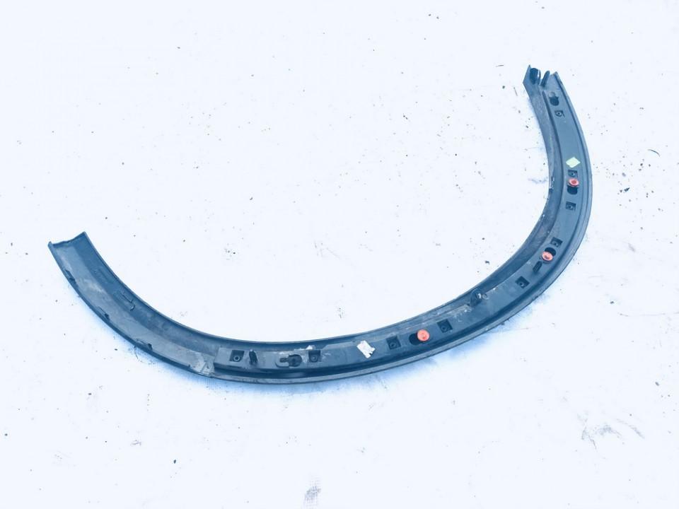 Sparno praplatinimas (arkos apdaila) P.K. Volvo XC 90 2005    2.4 30655181
