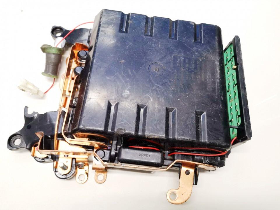 Inverter Toyota Prius 2010    0.0 g902347010d